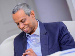 Demise of Professor J.A.S.K. Jayakody