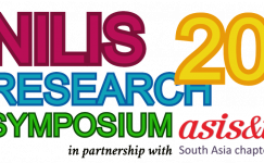 NILIS Research Symposium 2020
