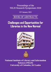 NRS2020 Proceedings