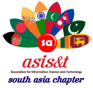ASIS&T:SA